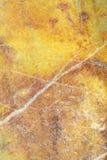 Série de pedra da textura Fotografia de Stock Royalty Free