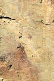 Série de pedra da textura Imagens de Stock