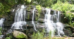 Série de Seychelles imagens de stock royalty free