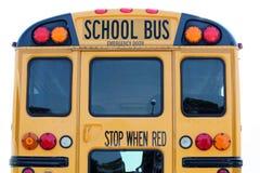 Série do auto escolar - 1 imagem de stock royalty free