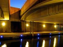 Série do beira-rio de Cape Town V&A - 3. Fotos de Stock Royalty Free