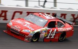Série do copo de NASCAR Sprint 500 maio do sul 09 Imagens de Stock