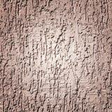 Série do fundo: textura da parede Foto de Stock Royalty Free