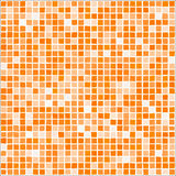 Série do mosaico Imagens de Stock Royalty Free