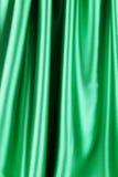 Série na tela verde Imagens de Stock Royalty Free