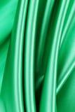 Série na tela verde Imagem de Stock