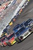 Série Shelby do copo de Sprint 427 março 01 Imagens de Stock
