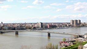 Sérvia de Novi Sad filme
