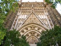 Séville Image stock