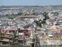 Séville (Espagne) Images stock