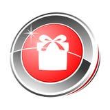 Símbolo Imagem de Stock