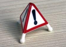 Símbolo Imagen de archivo