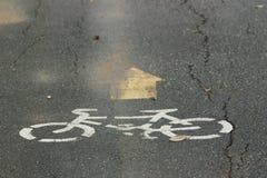 Símbolo Foto de Stock