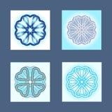 Símbolo Foto de archivo libre de regalías