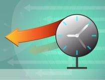 Símbolo criativo colorido Imagem de Stock Royalty Free