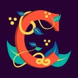 Símbolo de letra Diseño de logotipo Diseño gráfico libre illustration