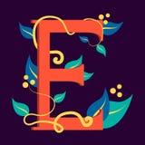 Símbolo de letra Diseño de logotipo Diseño gráfico ilustración del vector