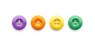 Símbolos matemáticos Imagens de Stock Royalty Free