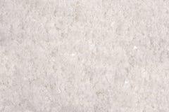 Sól jako tło tekstura Fotografia Royalty Free