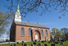 södra kyrkliga degernes Arkivfoton