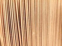 söker övre textur för slutet av boken sidosikt royaltyfri foto