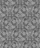 Sömlös abstrakt färgrik randig modell Den ändlösa modellen kan användas för den keramiska tegelplattan, tapet vektor illustrationer