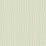 Sömlös abstrakt geometrisk modell på texturbakgrund Arkivfoton