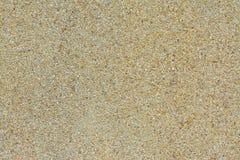 Sömlös bakgrund för brun granit Royaltyfri Fotografi