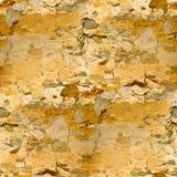 Sömlös bakgrund för foto av textur för stenvägg Arkivfoto