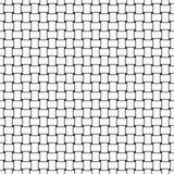 Sömlös bakgrund för vektorvävmodell royaltyfri illustrationer
