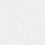 Sömlös bakgrundstextur för pappers- servett Arkivbilder