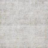 Sömlös betong för grå färger för bakgrundsväggtextur Arkivbild