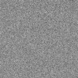 Sömlös effekt för korn för dammsamkopieringsnödläge r stock illustrationer