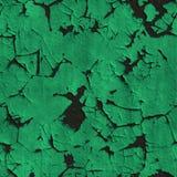 Sömlös gammal målarfärg och Tileable textur Royaltyfri Foto