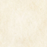 Sömlös gammal pappers- textur Royaltyfria Foton