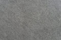 Sömlös grå färgstentegelplatta tät textur upp fotografering för bildbyråer