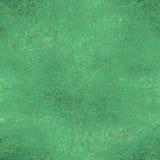 Sömlös grön is och Tileable bakgrundstextur Arkivfoto
