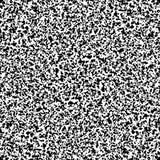 Sömlös kornig Naturlig-seende textur Arkivbilder