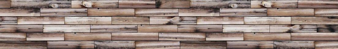 Sömlös ljus trägolvtextur Träparkett durk arkivfoton
