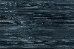 SÖMLÖS mörk grå träbakgrund Arkivbild