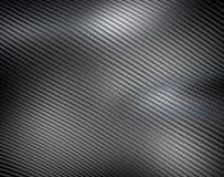Sömlös modell Arkivfoto