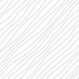 Sömlös modell för diagonal textur Arkivbild