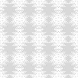Sömlös modell för etnisk boho Kläcka för hand traditionell prydnad geometrisk bakgrund stam- modell Folk motiv Fotografering för Bildbyråer