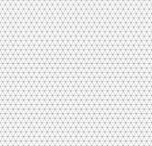 Sömlös modell för isometriskt raster vektor för mall för mapp för kuvert för affärskortdesign Fotografering för Bildbyråer