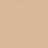 Sömlös modell för pappers- textur arkivfoton