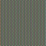 Sömlös modell för RGB-PIXEL Vektor för EPS 10 Royaltyfri Foto