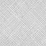 Sömlös modell för textur Arkivbilder