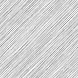 Sömlös modell för textur Royaltyfria Foton