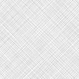 Sömlös modell för textur Fotografering för Bildbyråer