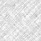 Sömlös modell för textur Royaltyfri Bild